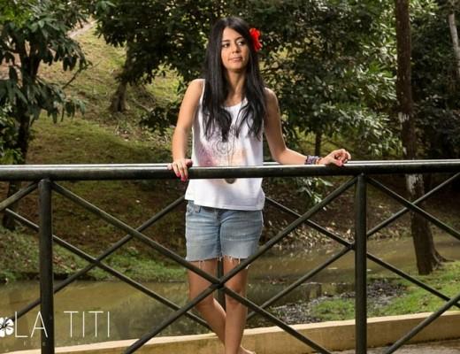 Karina_Puente